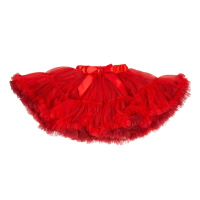 You searched for: kids red tutu! Etsy is the home to thousands of handmade, vintage, and one-of-a-kind products and gifts related to your search. No matter what you're looking for or where you are in the world, our global marketplace of sellers can help you find unique and affordable options. Let's get started!